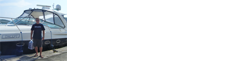 IrixGuy's Adventure Channel Logo